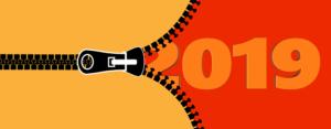 Изменения ЕГЭ в 2019 году