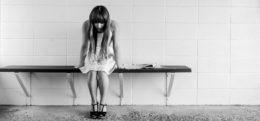Симптомы стресса при подготовке к экзаменам