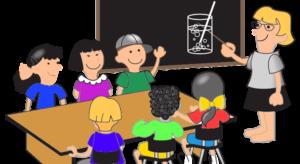 сайт помощи учителям