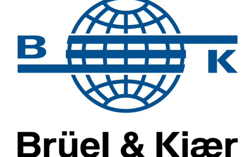 Приборы контроля и измерений для заводов. Список мировых производителей